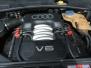 Audi A6 AC STAG 300-6 Plus