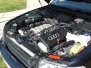 AUDI S 8 QUATTRO 4.2 V8 Zavoli