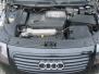 Audi TT AC STAG300-ISA2