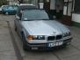 BMW 318i Cabriolet