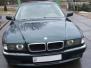 BMW 7 ZAVOLI ALISEI N