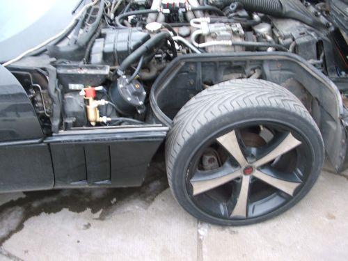 pcorvette110202nagy_2hun