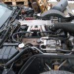 pcorvette110202nagy_4hun
