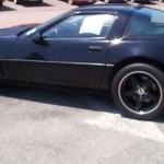pcorvette110202nagyhun