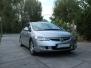Honda Civic Zavoli Alisei Easy