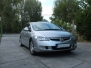 Honda Civic Zavoli Alisei Easy