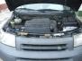 Land Rover Freelander AC STAG-300-6 Plus