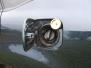 LEXUS RX400E AC STAG 300-6 PLUS