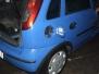 Opel Corsa STAG-300-4 Plus