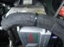Peugeot 206 AC STAG 300-4 Plus
