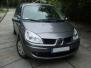 Renault Gran Scenic Zavoli Alisei N