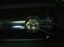 Skoda Octavia AC STAG-300-4 Plus