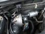 Subaru Legacy AC STAG 300-4 Plus