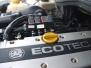 Vauxhall (Opel) Omega AC STAG-300-4 Plus