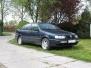 VW Passat GL 2.0